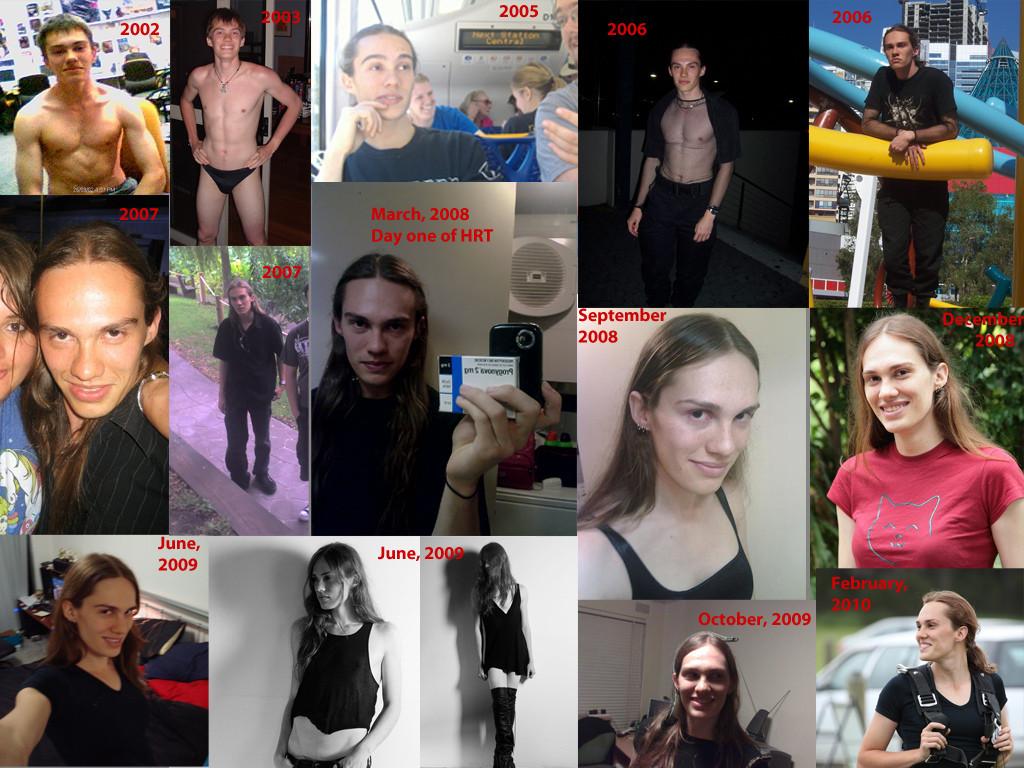 preparati-dlya-rosta-grudi-transvestit